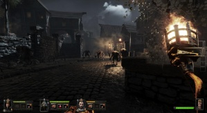 Warhammer: End Times - Vermintide - 016