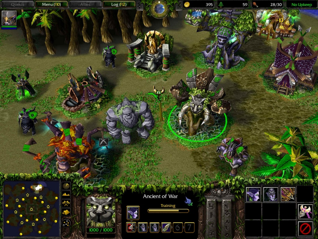 warcraft-series-031.jpg