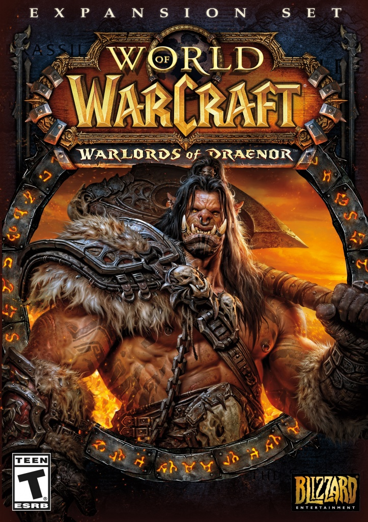warcraft-series-044.jpg