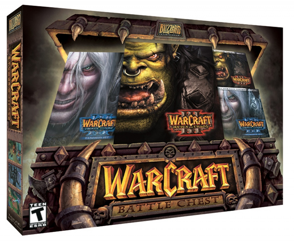 warcraft-series-012.jpg