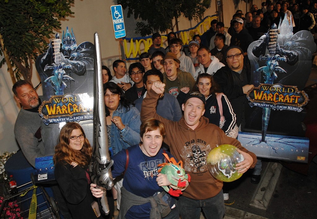 blizzard-events-020.jpg