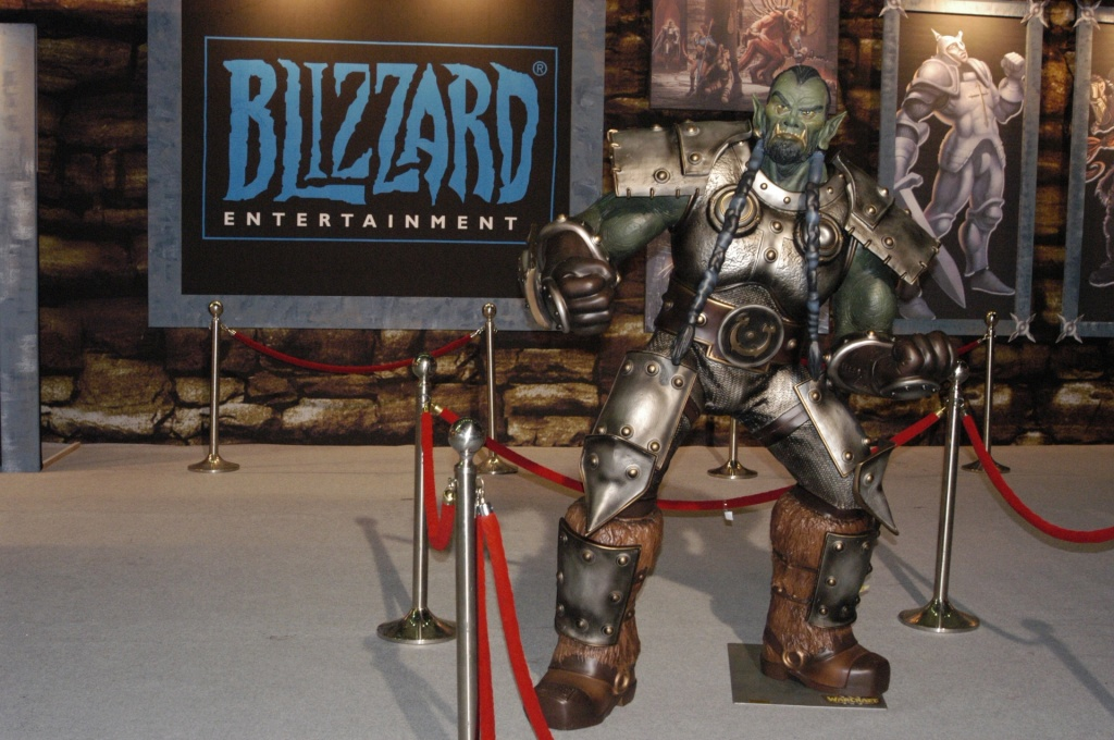 blizzard-events-007.jpg