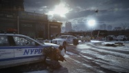 Tom Clancy's The Division - 001