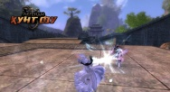 Age of Wulin - 023