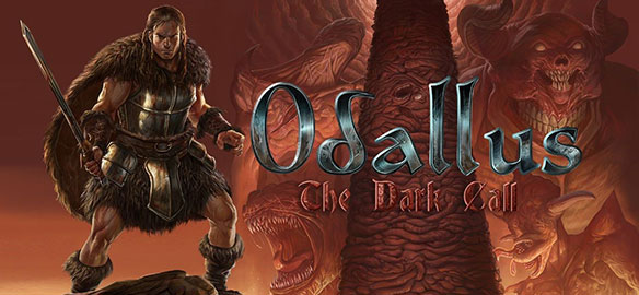Odallus: The Dark Call выйдет на Nintendo Switch