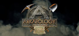 Ивент ARKaeology в ARK: Survival Evolved
