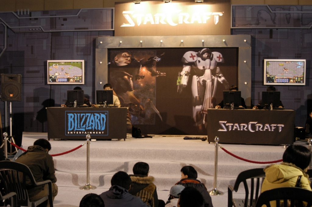 blizzard-events-008.jpg
