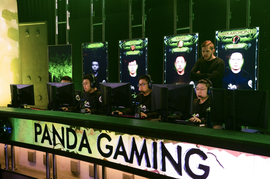 world-of-warcraft-arena-world-championship-2016-008.jpg